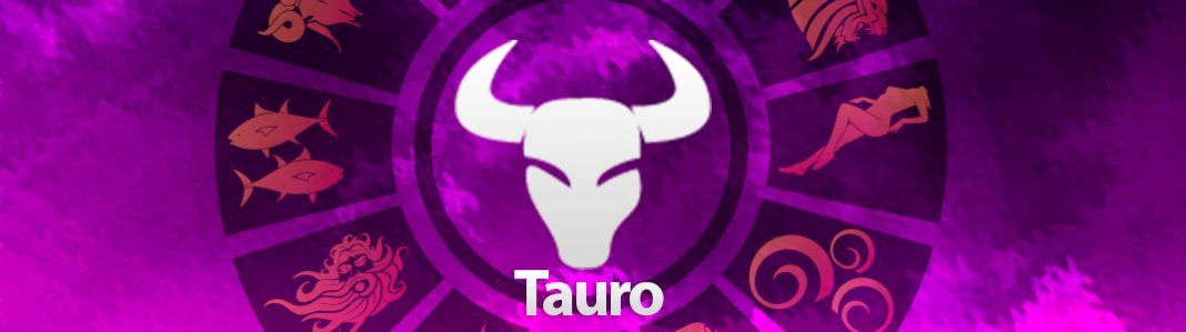 Horoscopo Tu Prediccion Tauro 2017 Videnciastral