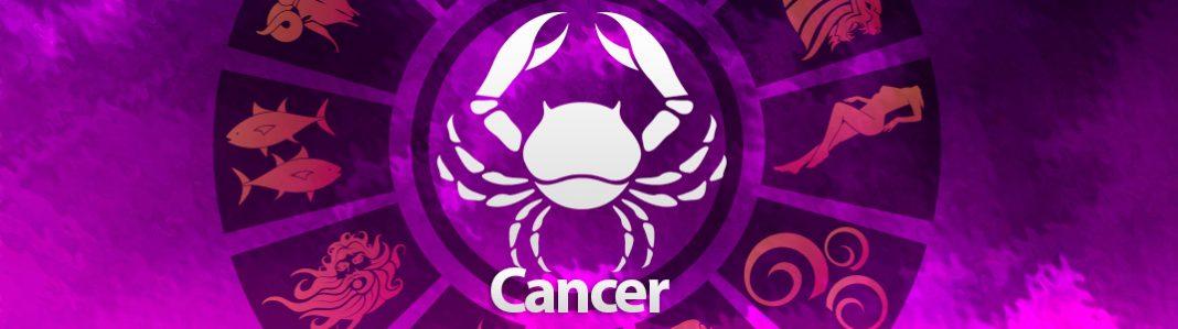 Prediccion Cancer 2017 Videncia Astral