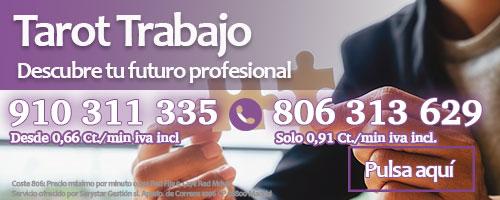 Tarot trabajo 806 y Visa Barato
