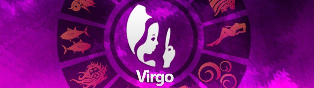 Predicción Virgo 2017 Videnciastral
