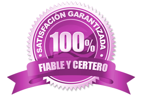 Tarot 806 garantia fiable y certero
